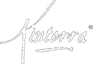 Kinterra Custom Home